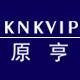 原亨logo