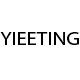 yieetinglogo