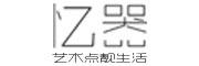 忆器logo