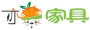 亦橙logo