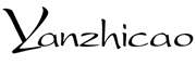 YANZHICAOlogo