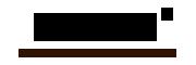 优品原创logo