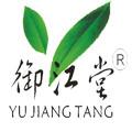 御江堂logo