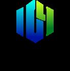 逸鑫科教logo