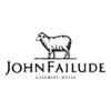 约翰费雷德logo