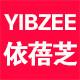 依蓓芝logo