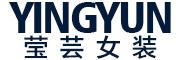 莹芸logo
