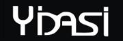 以达斯logo