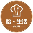 怡生活logo