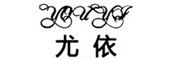 尤依logo