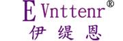 伊缇恩logo