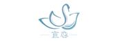 宜恋logo