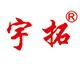 宇拓logo