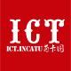 茵卡图logo