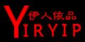 伊人依品logo