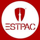 伊普logo