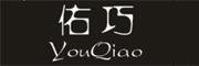 佑巧logo