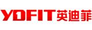 英迪菲logo