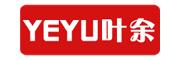 叶余logo