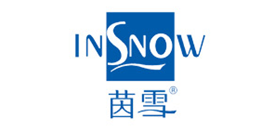 茵雪logo