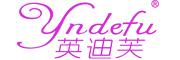英迪芙logo
