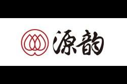 源韵logo