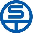 宇时先锋logo