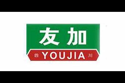 友嘉logo