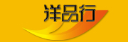 野叔logo