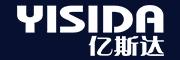 亿斯达logo