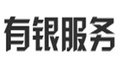 有银服务logo
