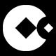 银品纳福logo