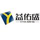 益佑盛logo
