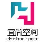 宜尚空间logo