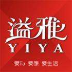 溢雅logo