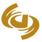 伊步logo