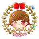 颖荟logo