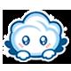 婴花坊母婴logo