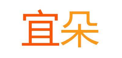 宜朵logo