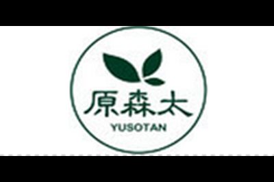 原森太logo