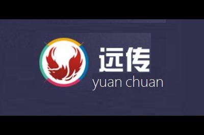 远传logo