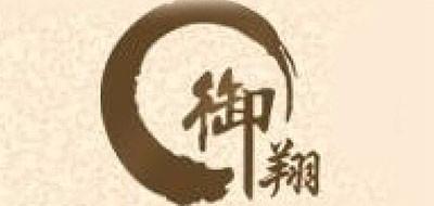 御翔logo