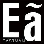 伊士曼logo