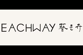 艺之卉logo