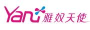 雅奴天使logo