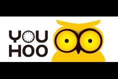 YOUHOOlogo