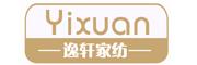 逸轩logo