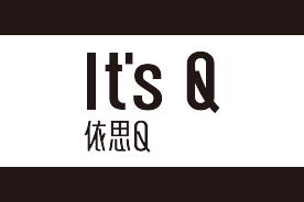 依思logo