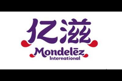 亿滋logo