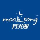 月光曲logo